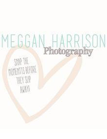 Meggan Harrison Photography