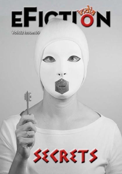 eFiction India eFiction India Vol.02 Issue.09