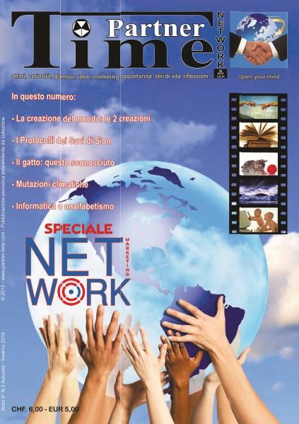 AutInv2014.pdf AutunnoInverno2014