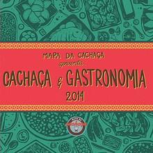 Cachaça e Gastronomia