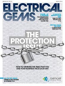 Electrical Gems