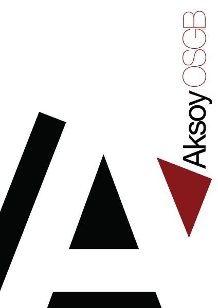 Aksoy OSGB Online Katalog Aksoy OSGB