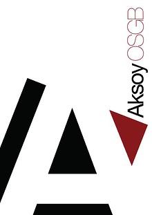 Aksoy OSGB Online Katalog