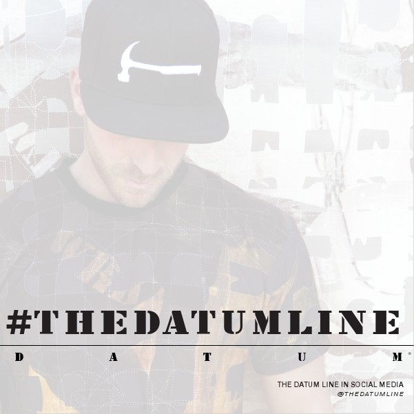 THE DATUM LINE_HYPE.pdf Jun. 2014