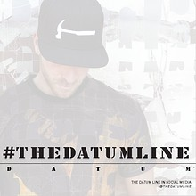THE DATUM LINE_HYPE.pdf