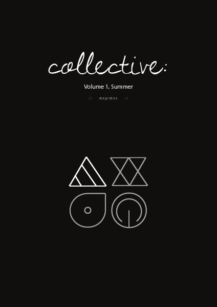 collective: Volume 1, Summer