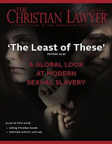 CLS Christian Lawyer Magazine June 2014_Proofforweb.pdf