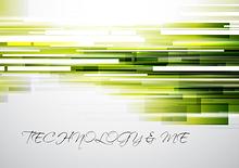 Technology & Me