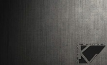 KV Architecture Portfolio 2014