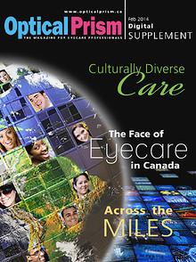 Feb 2014 Digital Supplement