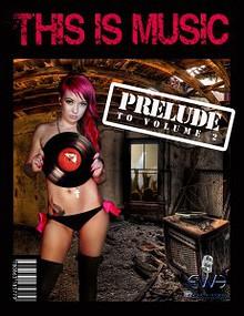 In Studio - Prelude