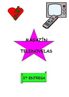 TELENOVELAS TELEVISA