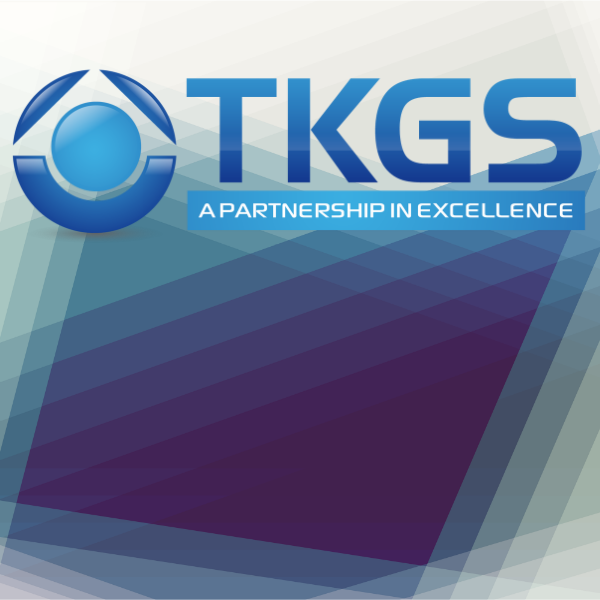 TKGS Pty Ltd July 2014