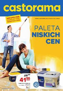 01-32_Casto 27.06 HR.pdf