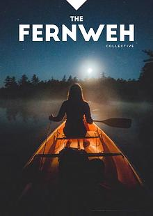 DEUTSCH | The Fernweh Collective