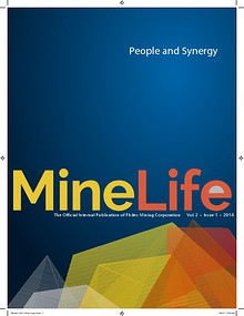 Minelife 2014 Final.pdf