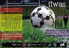 TDM - KickOff Edition - Low version.pdf