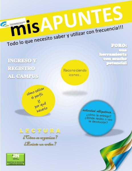 Apuntes Importantes Julio 2014