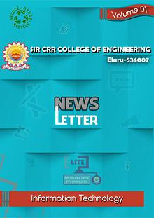 Information Technology News Letter