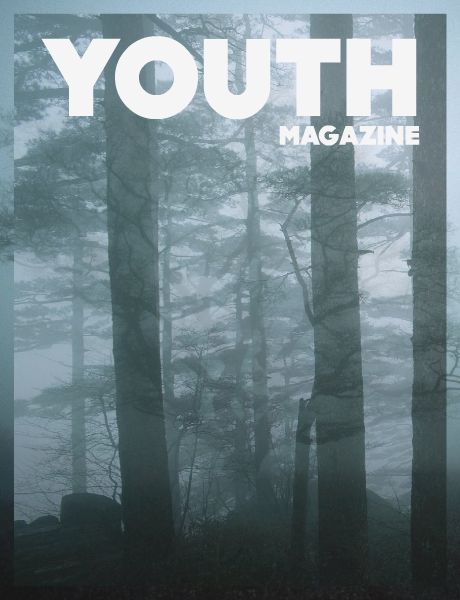 Youth Magazine Marzo 2014