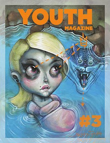 Youth Magazine