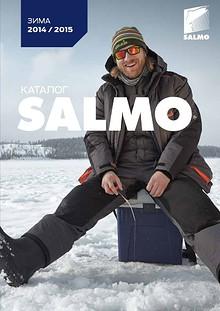 Каталог зима 2014/2015 BALT