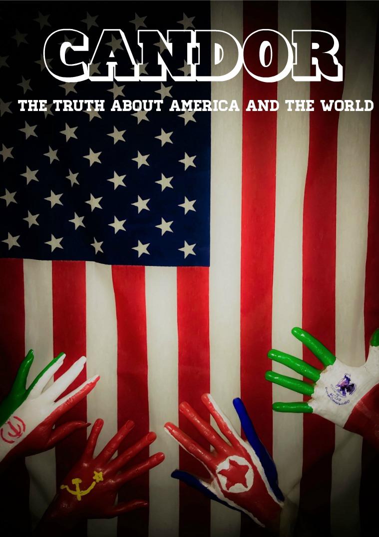 Candor American-Global Relations