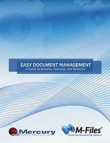 Document Management - White Paper (ID 5277).pdf