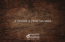 DAG_brochure_8-5x5-5_F_sansmarques.pdf