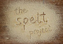 The Spelt Project