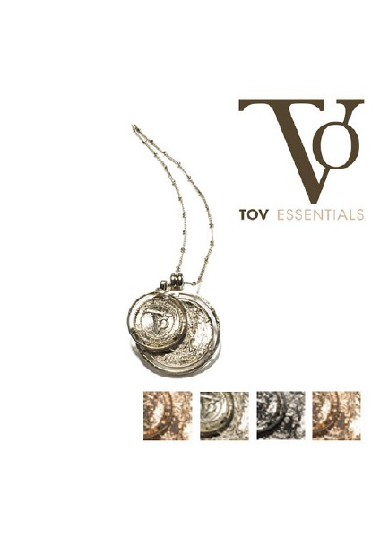 VB TOV JULY 2014