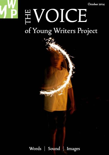 Issue 2: October 2014
