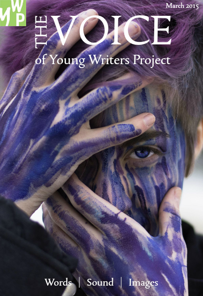 Issue 7: March 2015