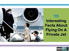 10 Interesting Facts About Flying On A Private.pdf