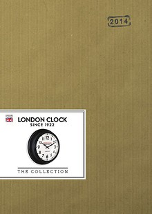 London clock 1922-Single pages.pdf