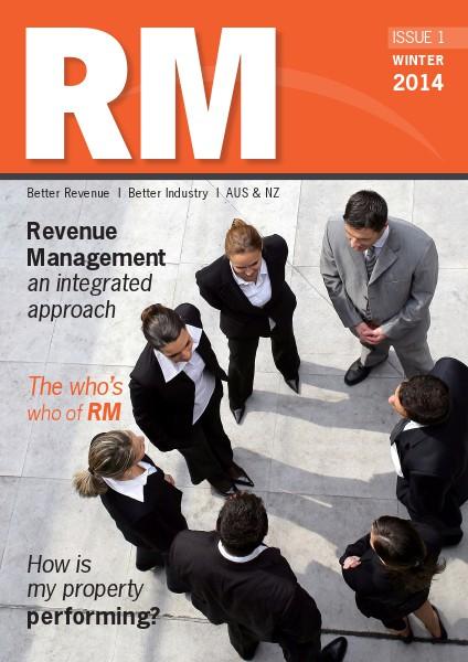 RM Magazine WINTER 2014.pdf RM Magazine Winter 2014