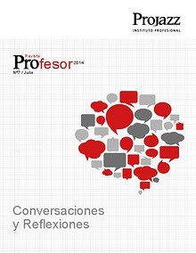Revista Profesor N°7