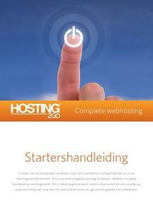 Hosting2GO_Starters_Handleiding.pdf
