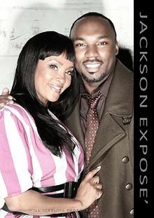 Jackson Expose' Magazine for Issue.com -June 2014.pdf