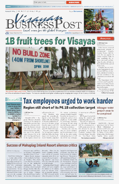 Issue 3 Aug. 2014