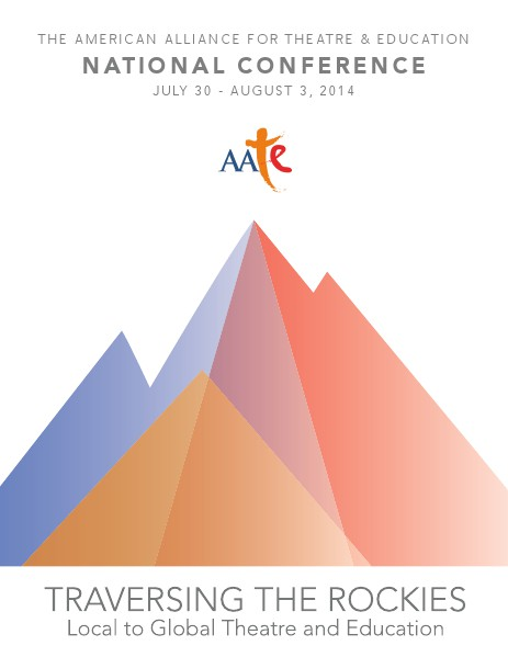 2014 Conference Program 1
