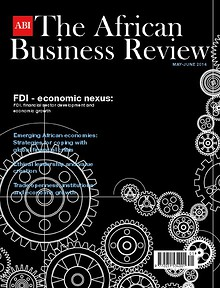 The African Business Review