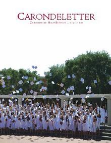 Carondeletter