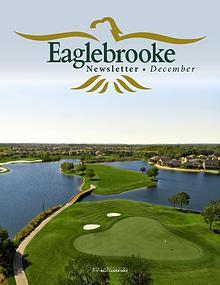 Eaglebrooke Newsletter Dec 2019