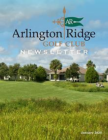 ARL 82266 Jan Newsletter