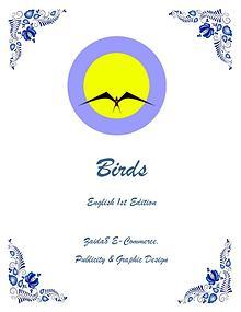 Birds Pics