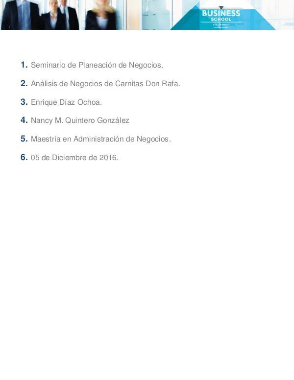 Carnitas Don Rafa en Chicago Seminario de Planeacion de Negocios.PDF