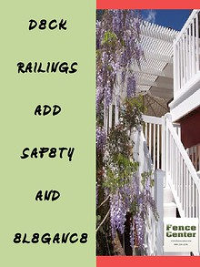 Deck Railings Add Safety and Elegance.pdf