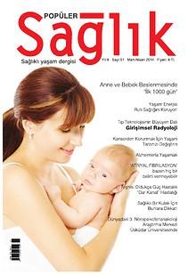 PS_Sayi51_mart_nisan.pdf