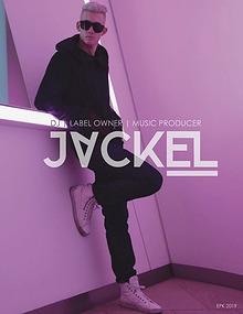 JacKEL EPK 2019